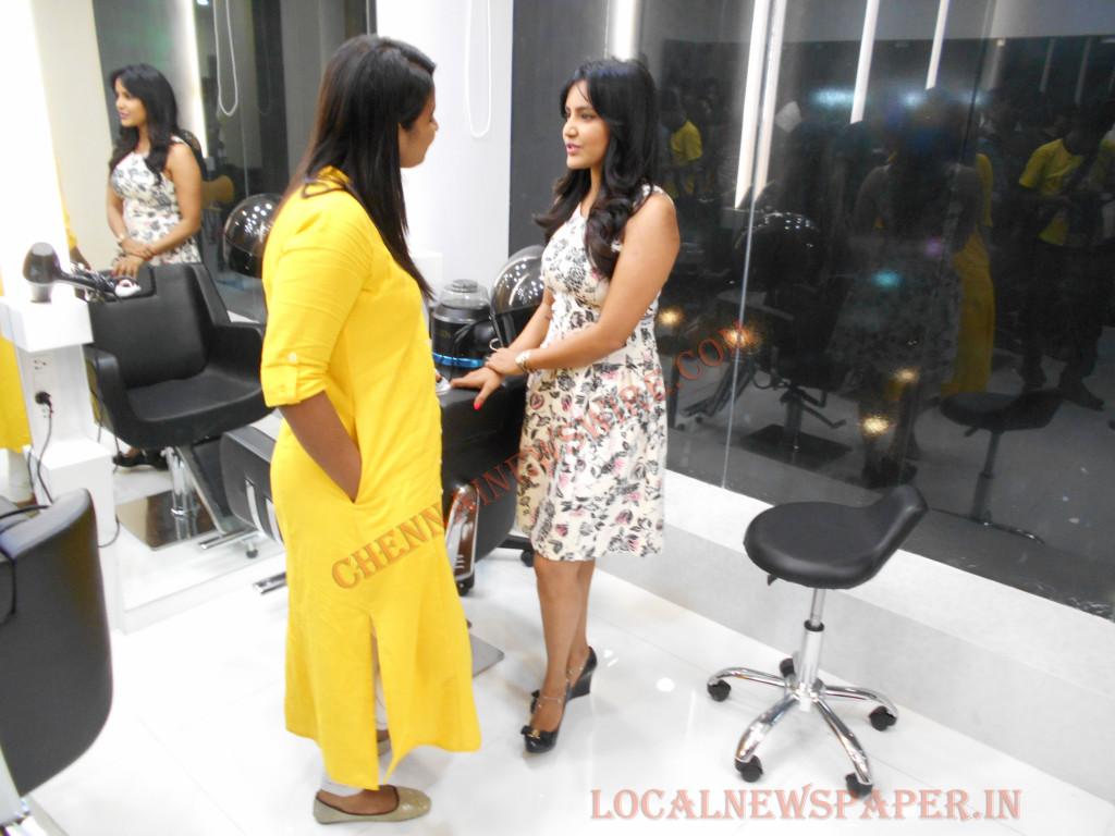 priya-anand-Actress