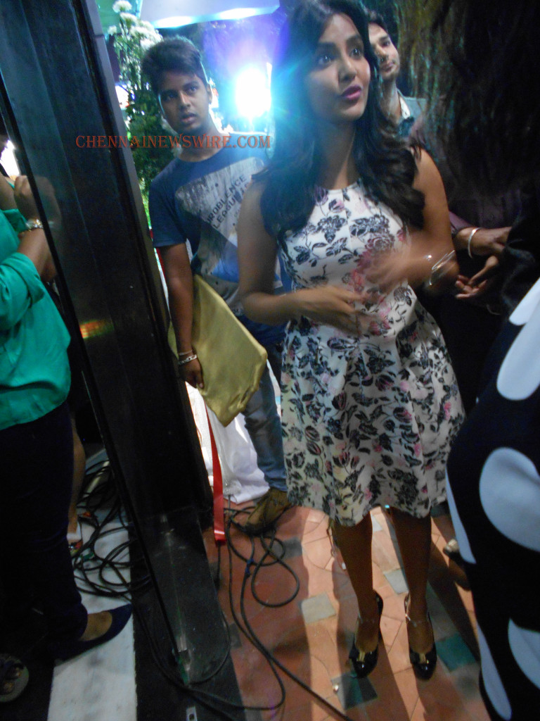priya-anand-inaugurated-essensuals-saligramam